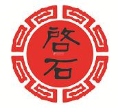 北京启石国际拍卖有限公司