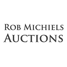 Rob Michiels Auctions