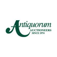 Antiquorum Auctioneers