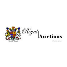 Royal Auctions & Appraisals