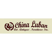 Luban Art Antique Auction