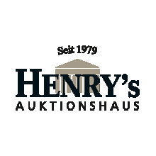 Henry's Auktionshaus AG
