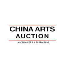 China Arts Auction