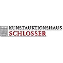Kunstauktionshaus Schlosser GmbH & Co KG