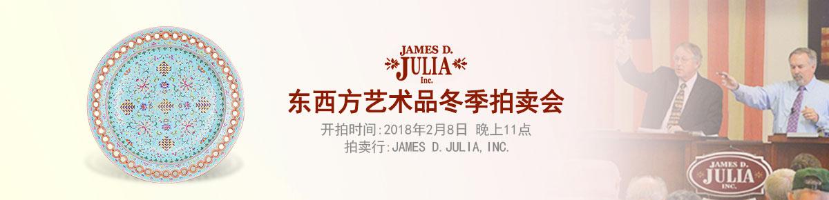 James-D0208