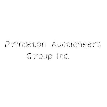 Princeton Auctioneers Group Inc.