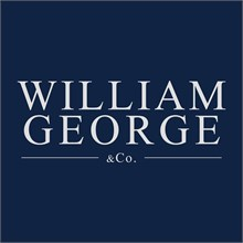 William George & Co