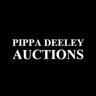 Pippa Deeley Auctions