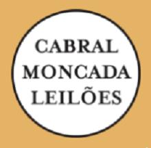 Cabral Moncada Leilões