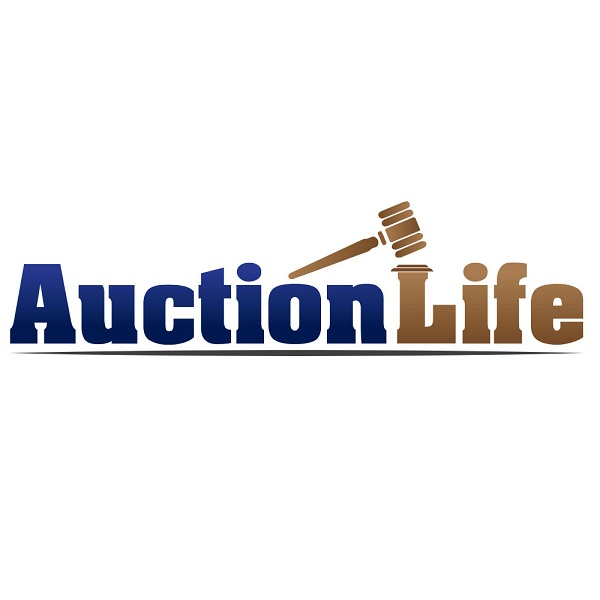 Auction Life