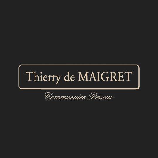 Thierry de Maigret