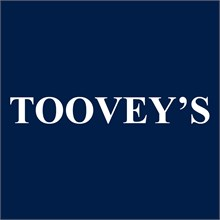 Toovey's