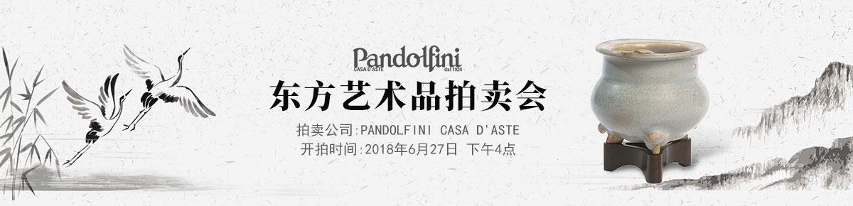 Pandolfini0627