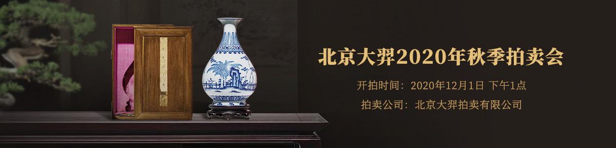 国内首页-北京大羿20201201滚动图