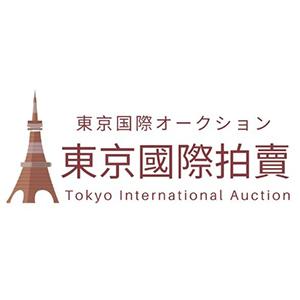東京国際株式会社