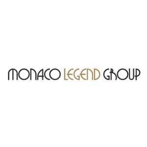 MonacoLegendGroup