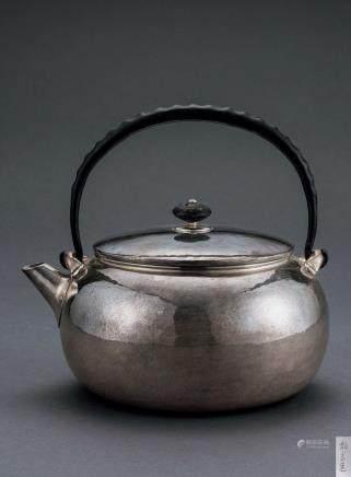 南镣汤沸铁之钓