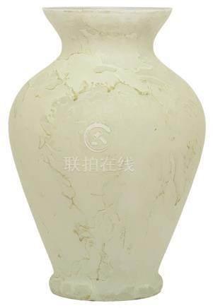 意大利 MURANO 玻璃天使瓶