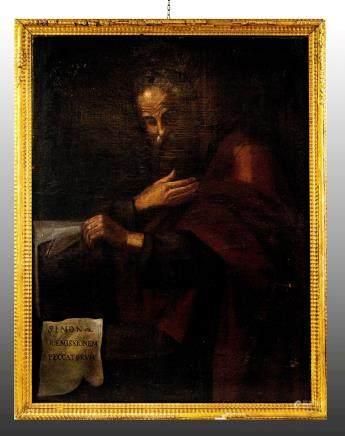 ST.SIMON