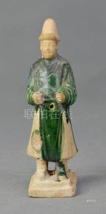Green  Glaze
