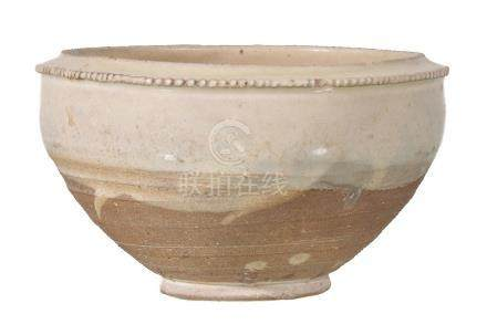 A Chinese 'Cizhou' deep bowl