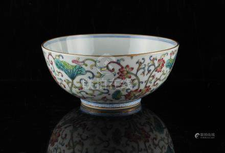 A private collection of Oriental ceramics & works of art, mostly formed in the 1980's - a Chinese