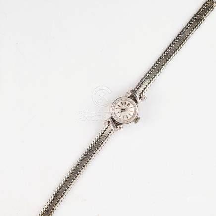 Bracelet montre de dame de la maison Certina