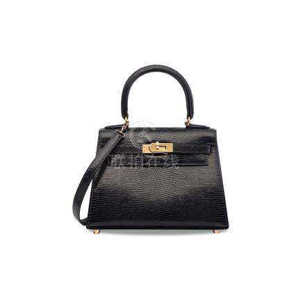 69eef21568 51BidLive-[A LIMITED EDITION BLACK SOMBRERO LEATHER ON A SUMMER ...