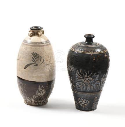 CHINE, Epoques Yuan Ming