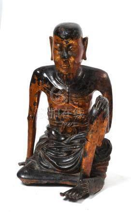VIETNAM, Dynastie Lê, XVIIIe siècle