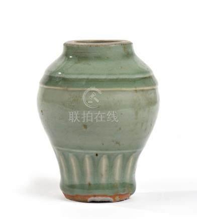 CHINE, Epoque Ming