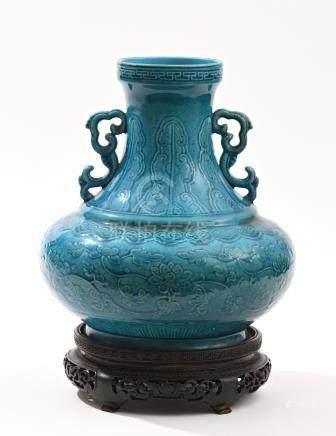 CHINE, début XIXe siècle