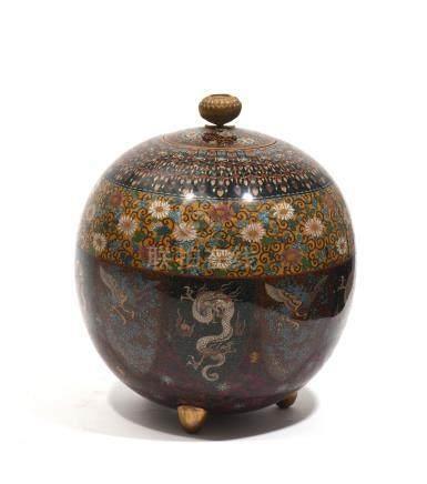 JAPON, XIXe siècle, Période Meiji