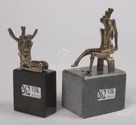 POOT Rik (1924 2007)