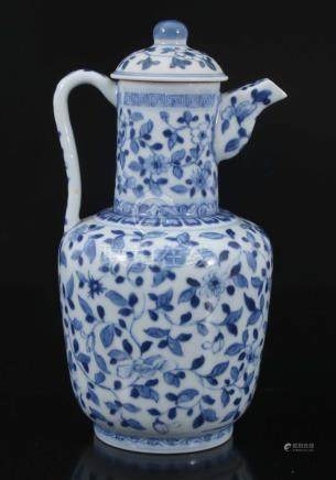 Can Porcelain