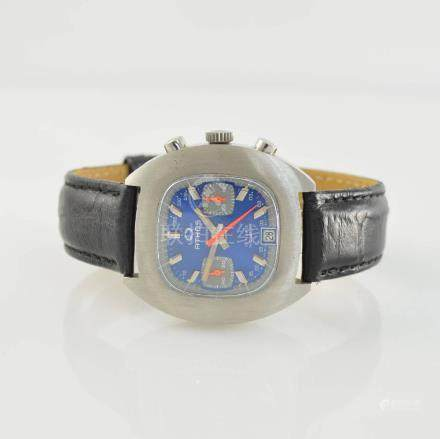 ATHOS gents wristwatch with chronograph