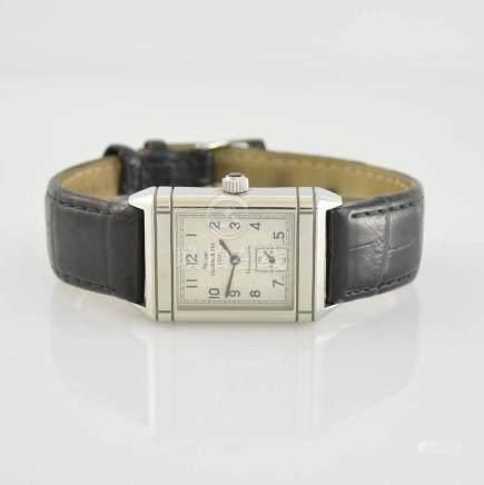 PHILIPPE DUBOIS rare gents wristwatch