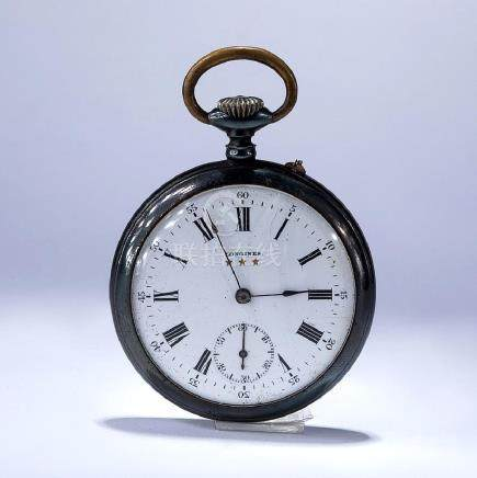 LONGINES A POCKET WATCH