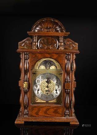 Antique/Vintage Clock