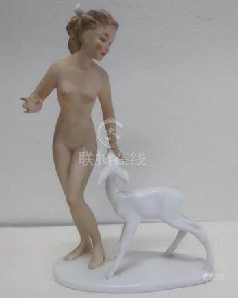 51BidLive-[Collectors Cabinet includes Art, Asian