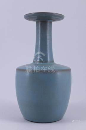 Song RuYao Porcelain Vase