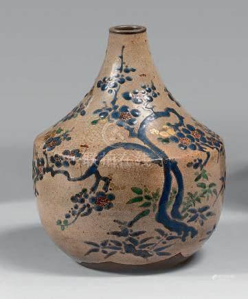 JAPON, Kyoto Époque Edo (1603 1868)