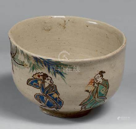 JAPON Fin de l'époque Edo (1603 1868)