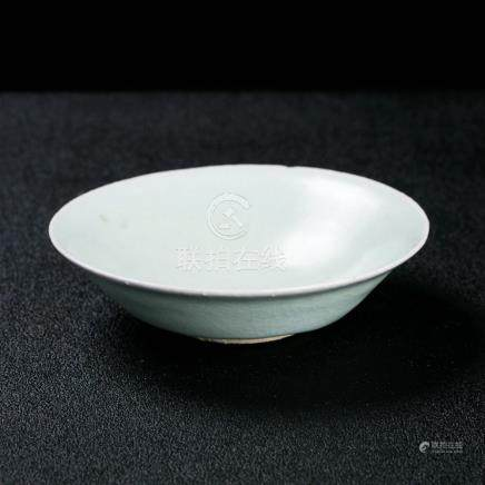 Rare Beautiful Chinese Porcelain bowl