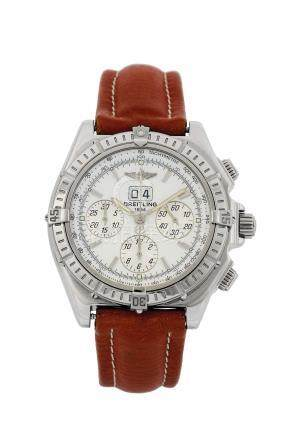 Breitling, Ref. A13050.