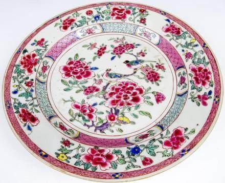 Teller China, Qianlong