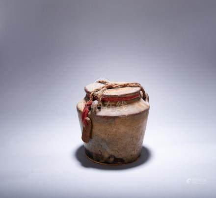 70年代 武夷岩茶 大紅袍