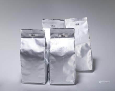 73年 大葉烏龍茶 2公斤