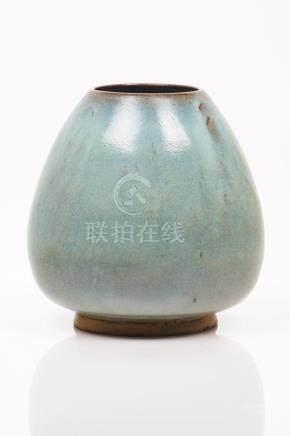 A water pot
