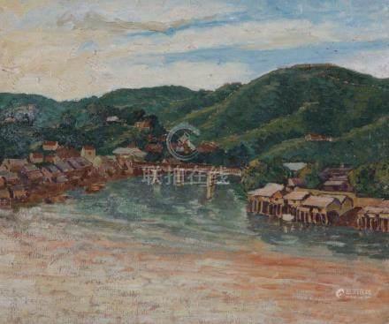 JULES GALAND (1870 1924)